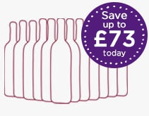 Save up to £73 today