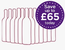 Save up to £65 today