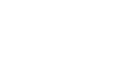 Your Festival ticket for Only £10 (3 day virtual Festival experience)