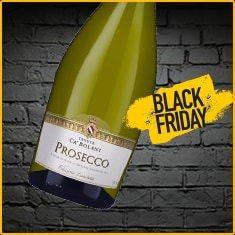No.1 Prosecco – up to 33% OFF