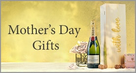 Mother's Day Gifts - You just know they are going to love it
