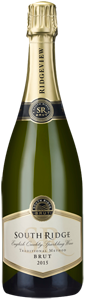 South Ridge Cuvée Merret Brut 2015