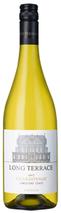 Long Terrace Chardonnay 2017