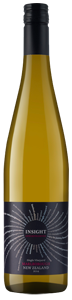 Insight Gewurztraminer 2014