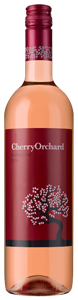 Cherry Orchard Rosado 2016