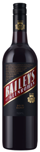 Baileys Of Glenrowan Durif 2015