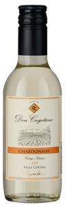 Don Cayetano Chardonnay (187ml) 2018