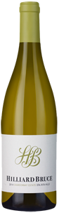 Hilliard Bruce Estate Chardonnay 2014