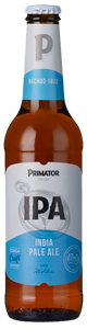 Primátor IPA (33cl bottle)