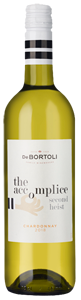 De Bortoli The Accomplice Chardonnay 2018