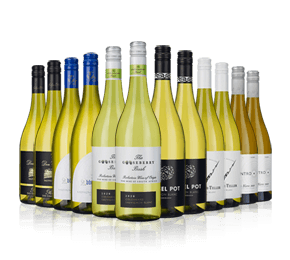 All-star Sauvignons Mega Deal